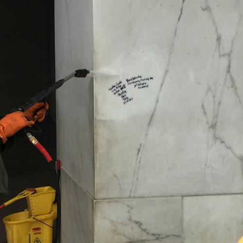 Portland_Graffiti_Removal_Graffiti Removal in Gresham