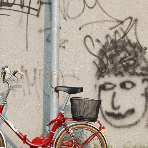 Portland_Graffiti_Removal_Graffiti Removal in Hood River_01