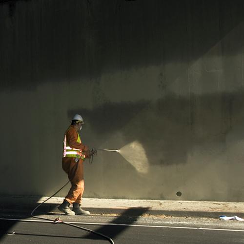 Portland_Graffiti_Removal_Graffiti Removal in Forest Grove