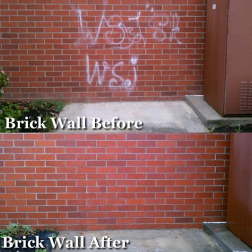 Portland_Graffiti_Removal_Graffiti Removal in Sandy