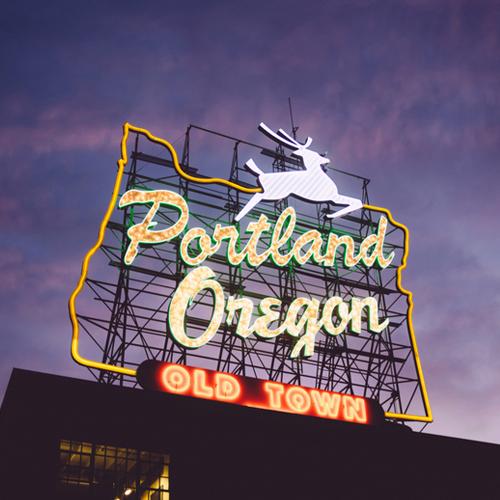 Portland_Graffiti_Removal_Portland Graffiti Removal Services