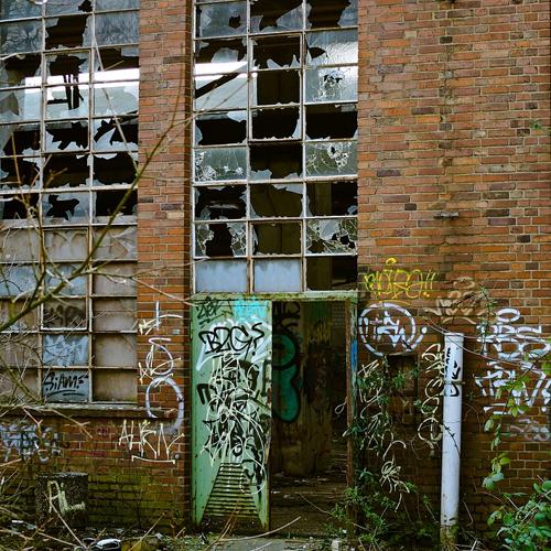 Portland_Graffiti_Removal_Broken Windows Theory — The Importance of Removing Graffiti