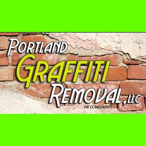Portland_Graffiti_Removal_logo