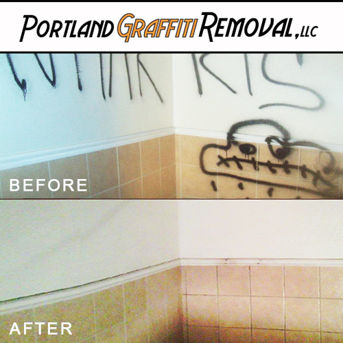Portland_Graffiti_Removal_3 Questions To Ask When Choosing A Graffiti Removal Service_01