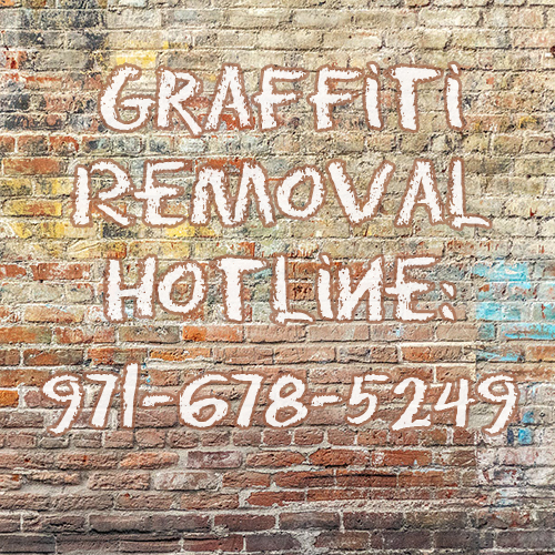 Portland_Graffiti_Removal_How Much Does Graffiti Removal Cost