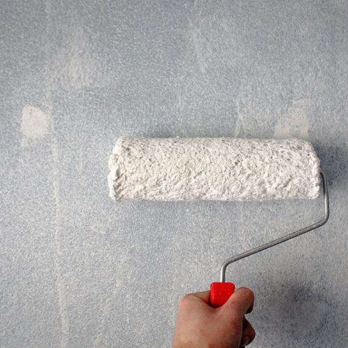 Portland_Graffiti_Removal_Portland Graffiti Removal Expert Paint Matching_01